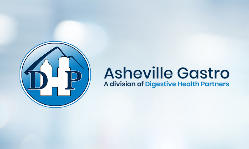 March Is Colon Cancer Awareness Month Dhp Digestive Health Partners